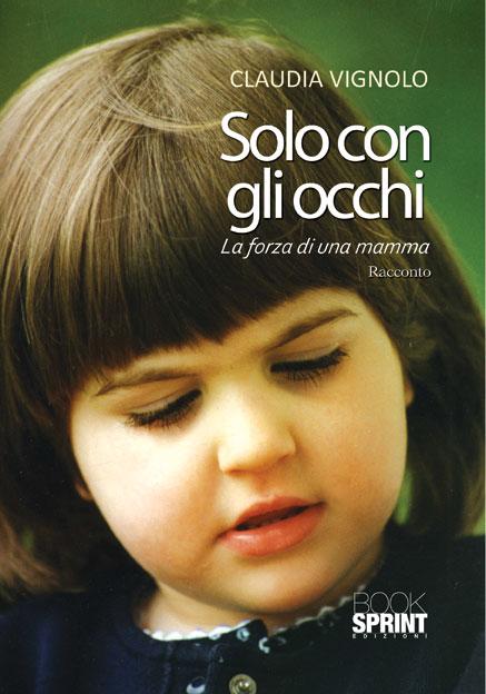 copertina_vignolo