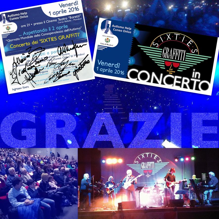 Foto-Concerto 2016 web
